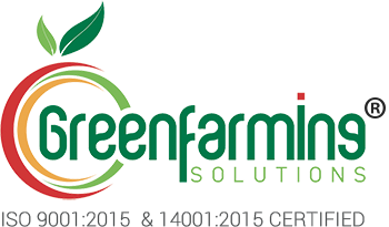 Greenfarming Solutions